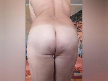 MARIA BODY 28