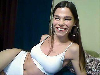 Webcam Model alisa2095