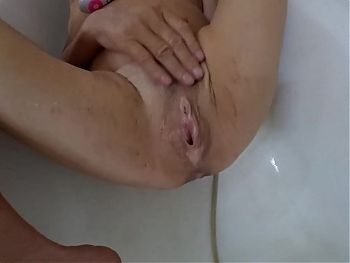 lizzy yum VR - my daily orgasm #6
