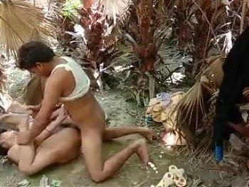 Bhabhi ko choda